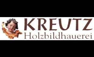 Holzschnitzereien KREUTZ-alpenland