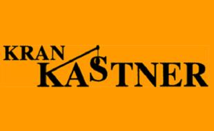 Kran Kastner