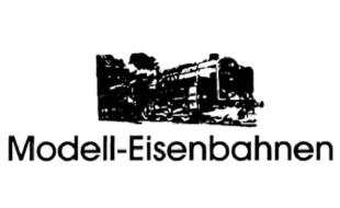 Modell-Eisenbahnen Maier