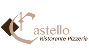 Castello Ristorante Pizzeria