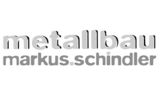 Schindler Metallbau