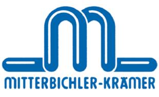 Mitterbichler-Krämer