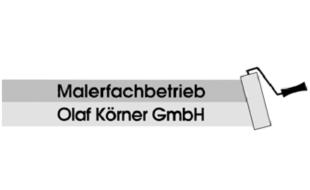 Bild zu Malerfachbetrieb Olaf Körner in Griesstätt