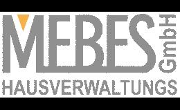 Mebes R. Hausverwaltungs GmbH