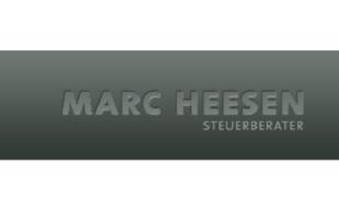 Bild zu Heesen Marc in Utting am Ammersee