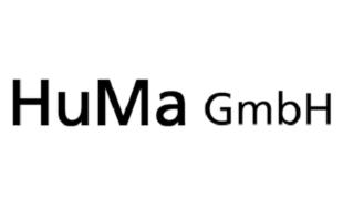 HuMa GmbH