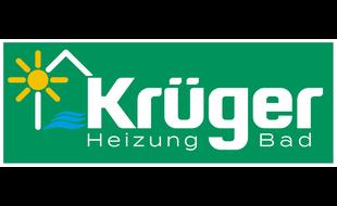 Bild zu Hellmut Krüger Heizung-Sanitär GmbH & Co. KG Bad Austellung in Starnberg