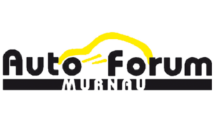 Bild zu Auto Forum Murnau in Murnau am Staffelsee