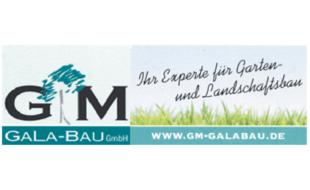 Bild zu Mrotzek Gernot GM Gala Bau GmbH in Habach