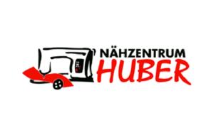 Nähzentrum Huber