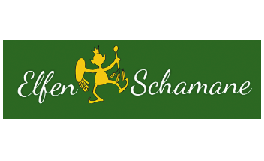 Logo von Riemerschmid Matthias