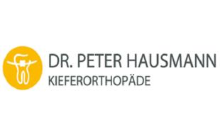 Bild zu Hausmann Peter Dr. in Fürstenfeldbruck