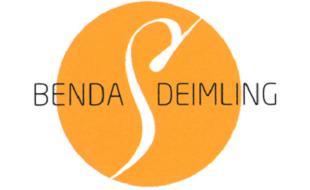Jan Benda Dr. Daniela Deimling