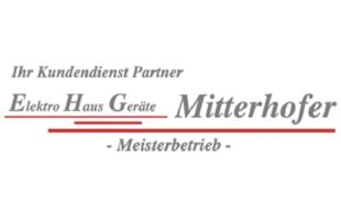 Küchen Werner Stendal küchenstudio werner stendal gute adressen öffnungszeiten