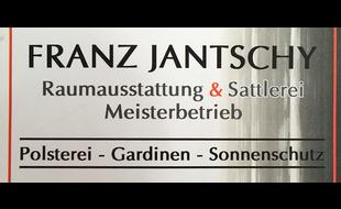 Bild zu Jantschy Franz in Moosburg an der Isar