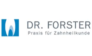 Bild zu Forster Konrad Dr. in Herrsching am Ammersee