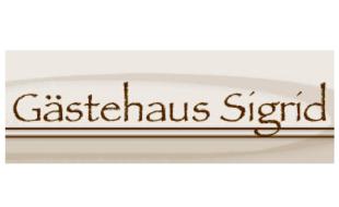 Bild zu Gästehaus Sigrid in Schliersee