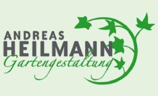 Bild zu Heilmann Andreas in Brünning Gemeinde Palling