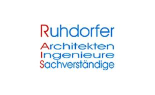 Ruhdorfer