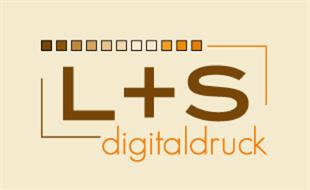 L+S DIGITALDRUCK