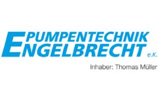 Engelbrecht Pumpentechnik e.K.