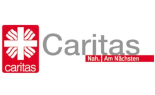 Caritas Altenheim Marienstift