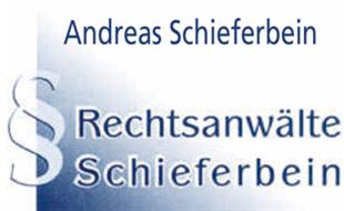 Anwaltskanzlei Andreas Schieferbein