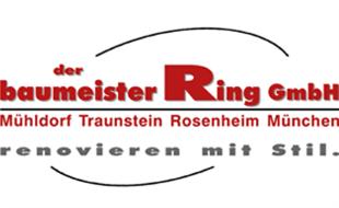 Maler Rosenheim maler rosenheim oberbay gute bewertung jetzt lesen