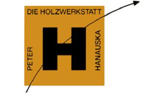 die Holzwerkstatt Inh. Peter Hanauska