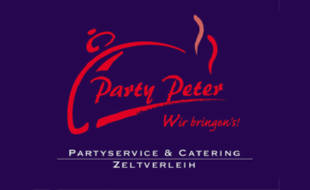 Party Peter