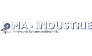 MA - Industrie GmbH