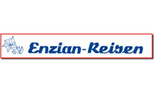 Enzian-Bustouristik