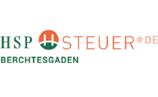 HSP STEUER Holleitner