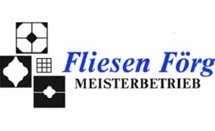 Bild zu Fliesen Förg in Egling bei Wolfratshausen
