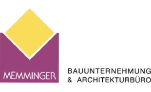 Memminger N. GmbH