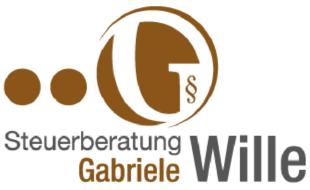 Bild zu Gabriele Wille in Vierkirchen in Oberbayern