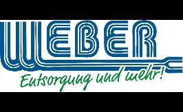Weber GmbH & Co. KG