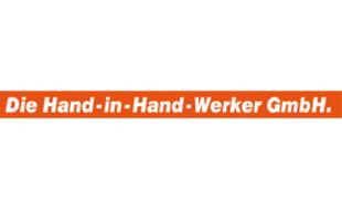 Die Hand - in - Hand - Werker GmbH