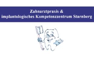 Bild zu Schmidt Sebastian Dr. in Starnberg