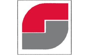 SURHOVE & Co GmbH