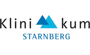 Klinikum Starnberg