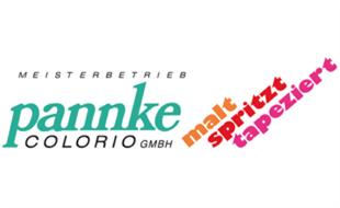 Pannke Colorio GmbH