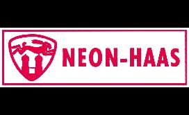 Bild zu NEON-HAAS GmbH in München