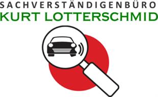 Lotterschmid