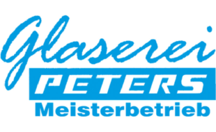 Glaserei Peters