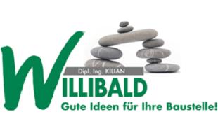 Willibald