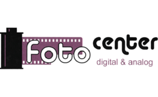 fotocenter Grafing