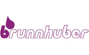 Brunnhuber