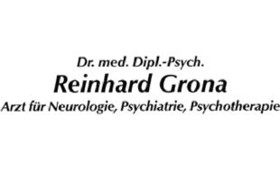 Grona Dr.med. Dipl.Psych.