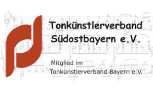 Tonkünstlerverband Südostbayern